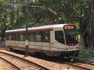 1063 MTR LRT 615P 18-07-2017