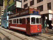 Hong Kong Tramways 68 Tramoramic Tour 06-60-2016(2)