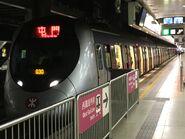 D338-D337(030) West Rail Line 08-06-2018