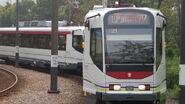 LR 507 C021 NR212