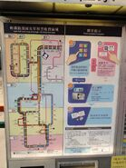 LRT Map KSL3