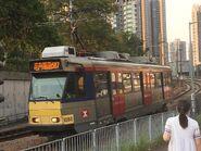 1080(029) MTR LRT 507 03-10-2018