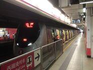 002 West Rail Line 26-06-2015