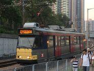 1073(071) MTR LRT 614 03-10-2018