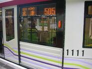 DSCN1710