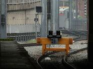 HUH WRL Rail End-2