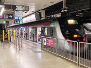 D416-D415(034) MTR West Rail Line 18-03-2020