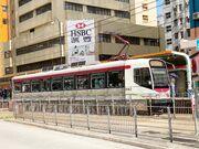 1062(061) MTR Light Rail 610 16-07-2020