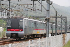 100404 TCL 14