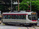 輕鐵507綫