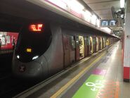 002 West Rail Line 03-01-2016