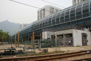 LRT 270 Loop Site-1