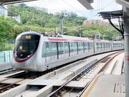 D398-D397 MTR Tuen Ma Line Phase 1 25-07-2020