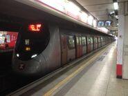 011 West Rail Line 21-12-2015 3
