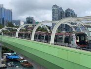A508-A507(011) MTR South Island Line 31-05-2020