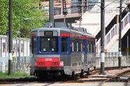 L100516-022D 1043 761p-t 500s
