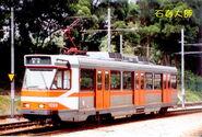 LRT1028-SPC