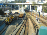 Hung Hom Freight 03
