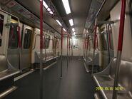 車廂內望 (A101) 001