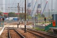 LRT Track S 250