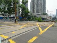 Mn10 Ming Kum Road