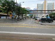 Mn20 Tai Hing Carpark
