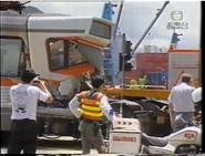 Lrt accident 1994 03