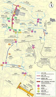 Tws-2009 map