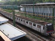 045(A223) Tsuen Wan Line 30-05-2017