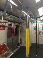 M train A247