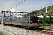TCL K-Train 2