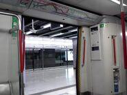 IMG1750