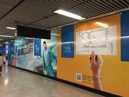 Admiralty platform 29-10-2019