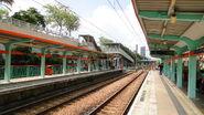 090819 LRT Tuen Mun Hospital 2