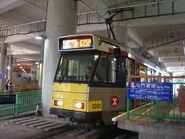 DSCN3776