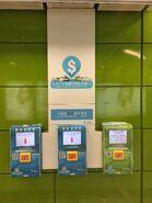 MTR SOH Public Transport Fare Subsidy Scheme