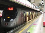 D350-D349(006) West Rail Line 14-11-2017