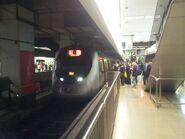 002 West Rail Line 15-12-2014