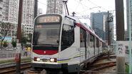 705 C133 NR500s