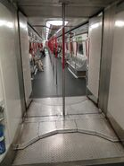 M-Train connection