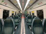 MLR first class 17022020