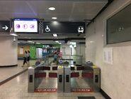 Admiralty wide gate 27-08-2019