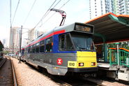 L100502-017A 1010 761p-t 550s