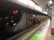 232 West Rail Line 02-01-2016