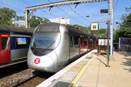 091213 ERL-24