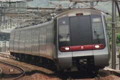 K-Train TCL 2