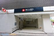 OCP Exit C 20161224