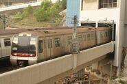 K-Train KTL 2
