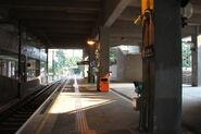 LRT 180-Plat