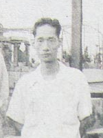 檔案:HKCD 27922 Lee Siu Hung portrait.png